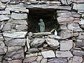 Grotto of Cruach Mhor.jpg