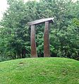Grounds for Sculpture 10.JPG