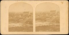 Group of 17 Early Calotype Stereograph Views - DP75394.jpg