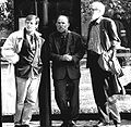 Groupe Mu 1991.jpg