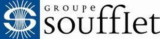 The Soufflet Group - Image: Groupe soufflet