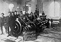 Grube Anna Stromerzeugungsanlage 1908.jpg
