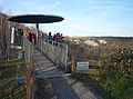 Grube Messel Aussichtsplattform - Welterbe 412-dLh.jpg
