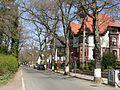 GrunewaldHagenplatz2.JPG