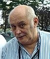 Grzegorz Warchol.jpg