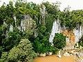 Gua Tepadung Lahad Datu Sabah Malaysia 2.jpg