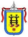 Guachinango-escudo.jpg