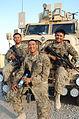 Guam Guard 130626-Z-WM549-006.jpg