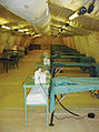 Guantanamo captives' hospital, 2002.jpg