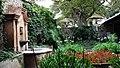 Guatemala - Antigua, Casa Santo Domingo - panoramio (10).jpg