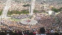 Guelaguetza Celebrations 20 July 2015 by ovedc 48.jpg