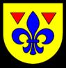 Guelzow Wappen.png