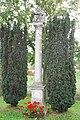 GuentherZ 2012-09-16 0113 Fuglau Pieta.jpg