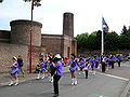 Guesnain (10 mai 2009) parade 027.jpg