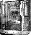 Guida di Pompei illustrata p053.jpg