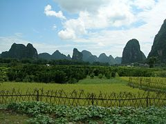 Guilin Scenery.jpg