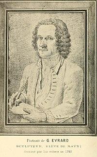 Guillaume Évrard.jpg