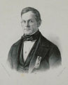 Guillaume Lauth-1848.jpg