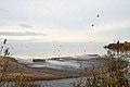 Gulf of Finland (23690870406).jpg