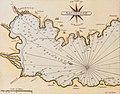 Gulf of Salonique.jpg