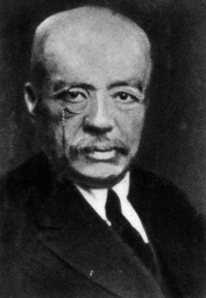 Gunnar Heiberg - Gunnar Heiberg, ca 1928.