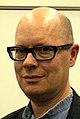 Gunnar Krantz (2012-09-28) (cropped).jpg