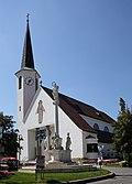 Guntramsdorfer_Pfarrkirche_Jakobus.JPG