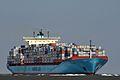 Gunvor Maersk (7438795950).jpg