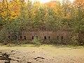 Guryevskiy r-n, Kaliningradskaya oblast', Russia - panoramio (8).jpg