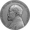 Gustav Selve A.jpg