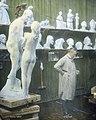 Gustav Vigeland (9471830616).jpg