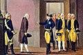 Gustav iii inleder statskuppen 19 augusti 1772.jpg