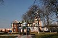 Gustynia Monastery 04.JPG