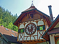 Gutachtal-Uhrenhaus-5.jpg