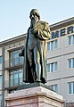 Gutenberg monument.jpg