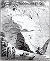 Gutmanis cave Brotze.jpg