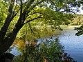 Gwernan Lake - panoramio (2).jpg