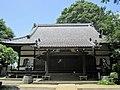 Gyokusenji (Komae) 02.jpg