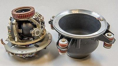 Gyroskop2 hg.jpg
