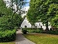 Härnevi kyrka.jpg