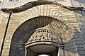 Hôtel Saint-Pern (portail) - Nantes.jpg