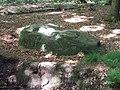 Hünxer Wald Teufelssteine 04.jpg