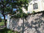 Hřbitov Zlíchov 07.jpg