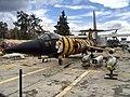 HAFm F-104 Tiger 1.jpg