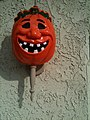 HALLOWEEN DECORATION (5107947632).jpg