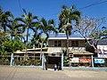 HAVEJI Store, Barangay Haguimit, La Carlota City, Negros Occidental, Philippines - panoramio (1).jpg