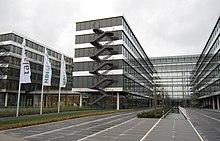 Hdi Haftpflichtverband Der Deutschen Industrie Wikipedia