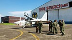 HIANG Teams up with PAF for Subject Matter Expert Exchanges - Image 8 of 10.jpg
