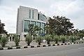 HIDCO Bhaban - 35-1111 Major Arterial Road - Rajarhat - Kolkata 2017-06-21 2809.JPG