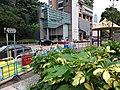 HK 九龍城 Kowloon City 何文田 Ho Man Tin 公主道 Princess Margaret Road June 2019 SSG 64.jpg